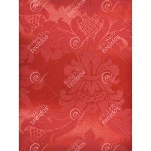 jacquard-vermelho-medalhao-tradicional-principal.jpg