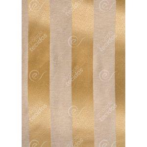 jacquard-dourado-listrado-tradicional-principal.jpg