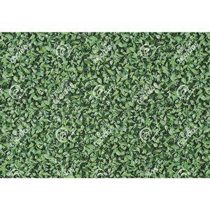 tecido-jacquard-estampado-muro-ingles-280m-de-largura.jpg