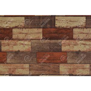 tecido-jacquard-estampado-madeira-tradicional-280m-de-largura.jpg