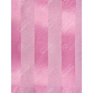 jacquard-rosa-bebe-listrado-tradicional-principal.jpg