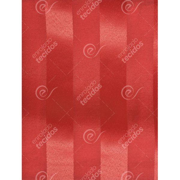 jacquard-vermelho-listrado-tradicional-principal.jpg