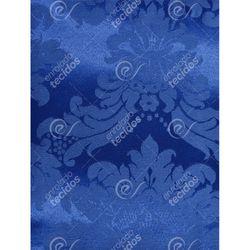jacquard-azul-royal-medalhao-tradicional-principal.jpg