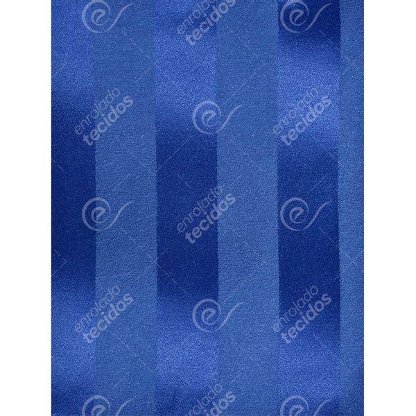 jacquard-azul-royal-listrado-tradicional-principal.jpg