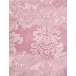 jacquard-rosa-envelhecido-medalhao-tradicional-principal.jpg