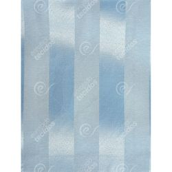 jacquard-azul-bebe-listrado-tradicional-principal.jpg