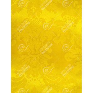jacquard-amarelo-ouro-medalhao-tradicional-principal.jpg