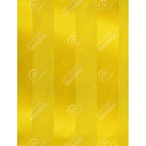 jacquard-amarelo-ouro-listrado-tradicional-principal.jpg