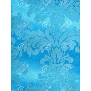 jacquard-azul-frozen-medalhao-tradicional-principal.jpg