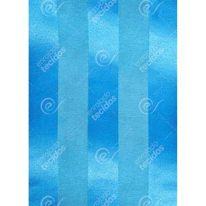 jacquard-azul-frozen-listrado-tradicional-principal.jpg
