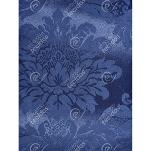 jacquard-azul-marinho-medalhao-tradicional-principal.jpg