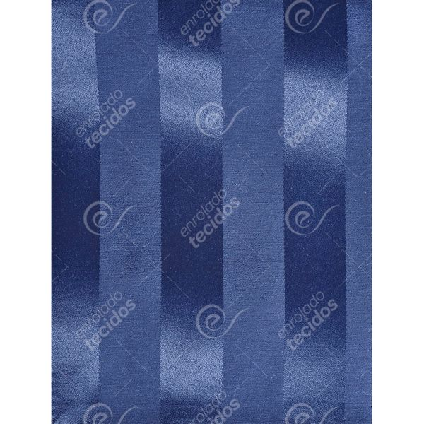 jacquard-azul-marinho-listrado-tradicional-principal.jpg