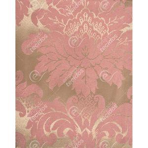 jacquard-rosa-envelhecido-e-dourado-medalhao-tradicional-principal.jpg