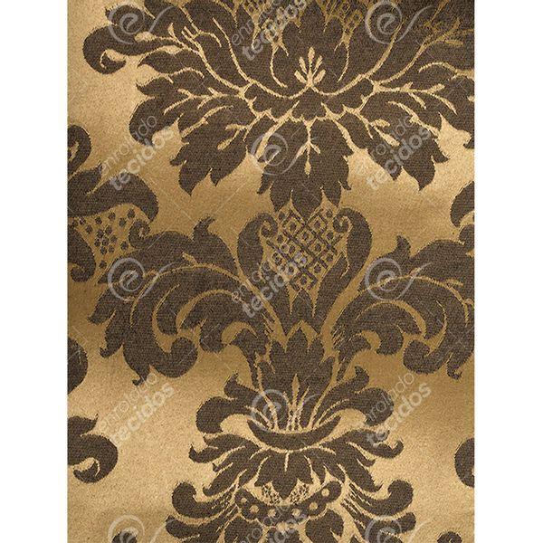 jacquard-preto-e-dourado-medalhao-tradicional-principal.jpg