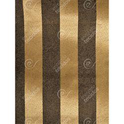 jacquard-preto-e-dourado-listrado-tradicional-principal.jpg