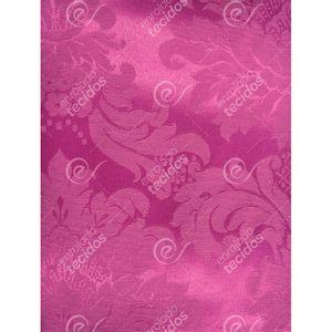 jacquard-pink-medalhao-tradicional-principal.jpg