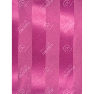 jacquard-pink-listrado-tradicional-principal.jpg