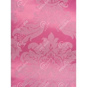 jacquard-rosa-pink-chiclete-medalhao-tradicional-principal.jpg