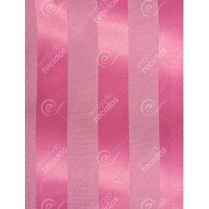 jacquard-rosa-pink-chiclete-listrado-tradicional-principal.jpg