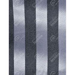 jacquard-preto-acinzentado-e-prata-listrado-tradicional-principal.jpg