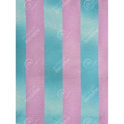 jacquard-azul-tiffany-e-rosa-listrado-tradicional-principal.jpg