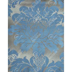 jacquard-azul-e-dourado-medalhao-tradicional-principal.jpg
