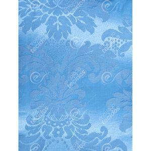 jacquard-azul-bebe-celeste-medalhao-tradicional-principal.jpg
