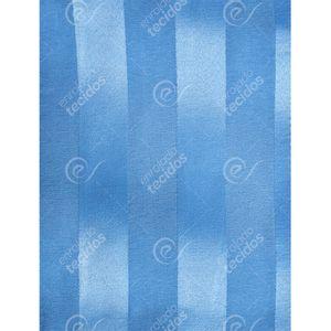 jacquard-azul-bebe-celeste-listrado-tradicional-principal.jpg