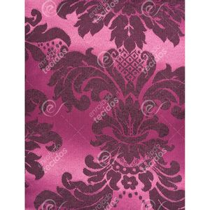 jacquard-pink-e-preto-medalhao-tradicional-principal.jpg