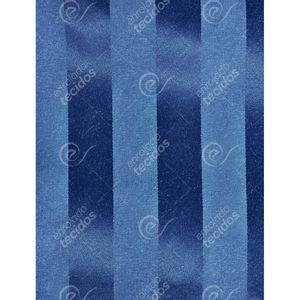 jacquard-azul-escuro-listrado-tradicional-principal.jpg