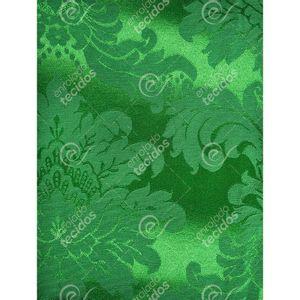 jacquard-verde-medalhao-tradicional-principal.jpg