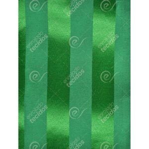 jacquard-verde-listrado-tradicional-principal.jpg