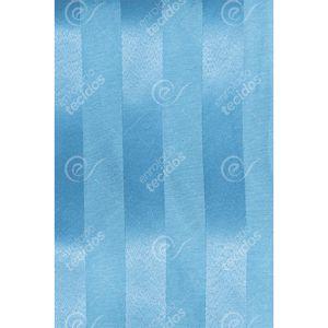 jacquard-azul-piscina-listrado-tradicional-principal.jpg