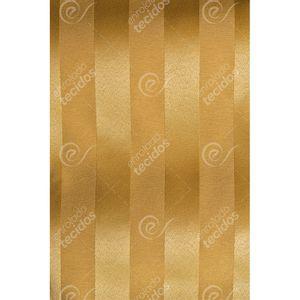 jacquard-dourado-ouro-vibrante-listrado-tradicional-principal.jpg