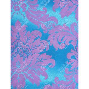 jacquard-azul-frozen-e-rosa-medalhao-tradicional-principal.jpg