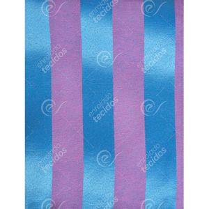 jacquard-azul-frozen-e-rosa-listrado-tradicional-principal.jpg