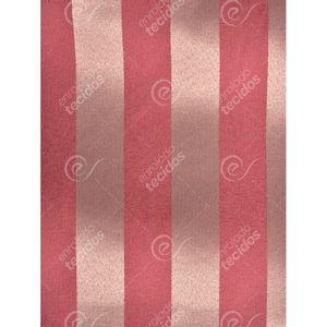 jacquard-vermelho-com-dourado-listrado-tradicional-principal.jpg