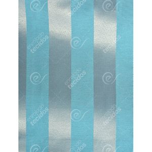 jacquard-azul-e-prata-frozen-listrado-tradicional-principal.jpg
