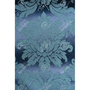 jacquard-azul-marinho-e-turquesa-medalhao-tradicional-principal.jpg
