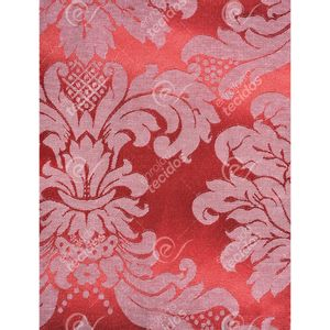 jacquard-vermelho-e-branco-circo-medalhao-tradicional-principal.jpg