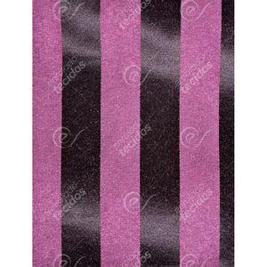 jacquard-rosa-e-preto-listrado-tradicional-principal.jpg