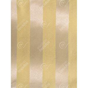 jacquard-amarelo-listrado-tradicional-principal.jpg