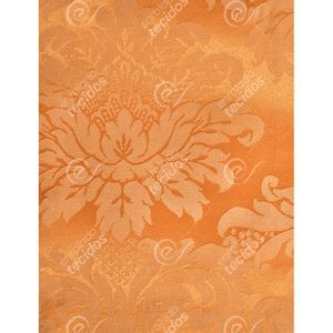 jacquard-laranja-medalhao-tradicional-principal.jpg