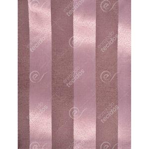 jacquard-rose-e-marrom-listrado-tradicional-principal.jpg