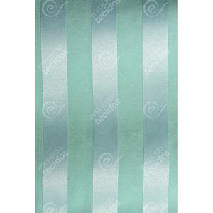 jacquard-azul-tiffany-e-prata-listrado-tradicional-principal.jpg