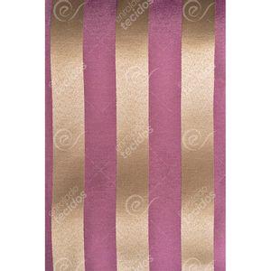 jacquard-roxo-e-dourado-listrado-tradicional-principal.jpg