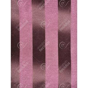 jacquard-rosa-e-marrom-listrado-tradicional-principal.jpg