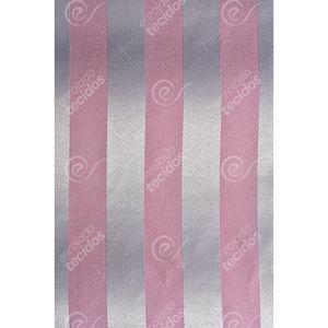 jacquard-rosa-bebe-e-prata-listrado-tradicional-principal.jpg