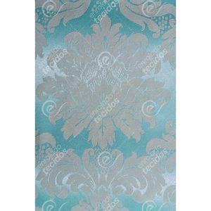 jacquard-azul-bebe-e-bege-medalhao-tradicional-principal.jpg