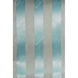 jacquard-azul-bebe-e-bege-listrado-tradicional-principal.jpg
